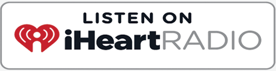 Subscribe to Project Management Office Hours on iHeartRadio