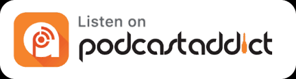 Subscribe to Project Management Office Hours on Podcast Addict