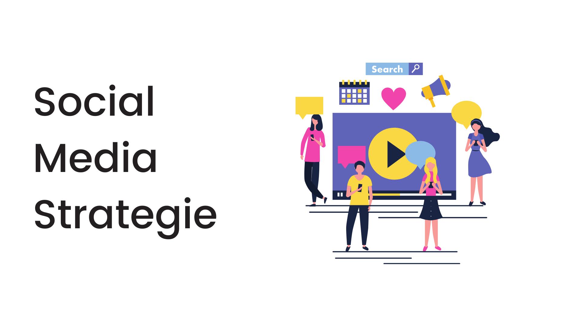 Digital_Coach_Academy_Personal_Branding_Architect_Social_Media
