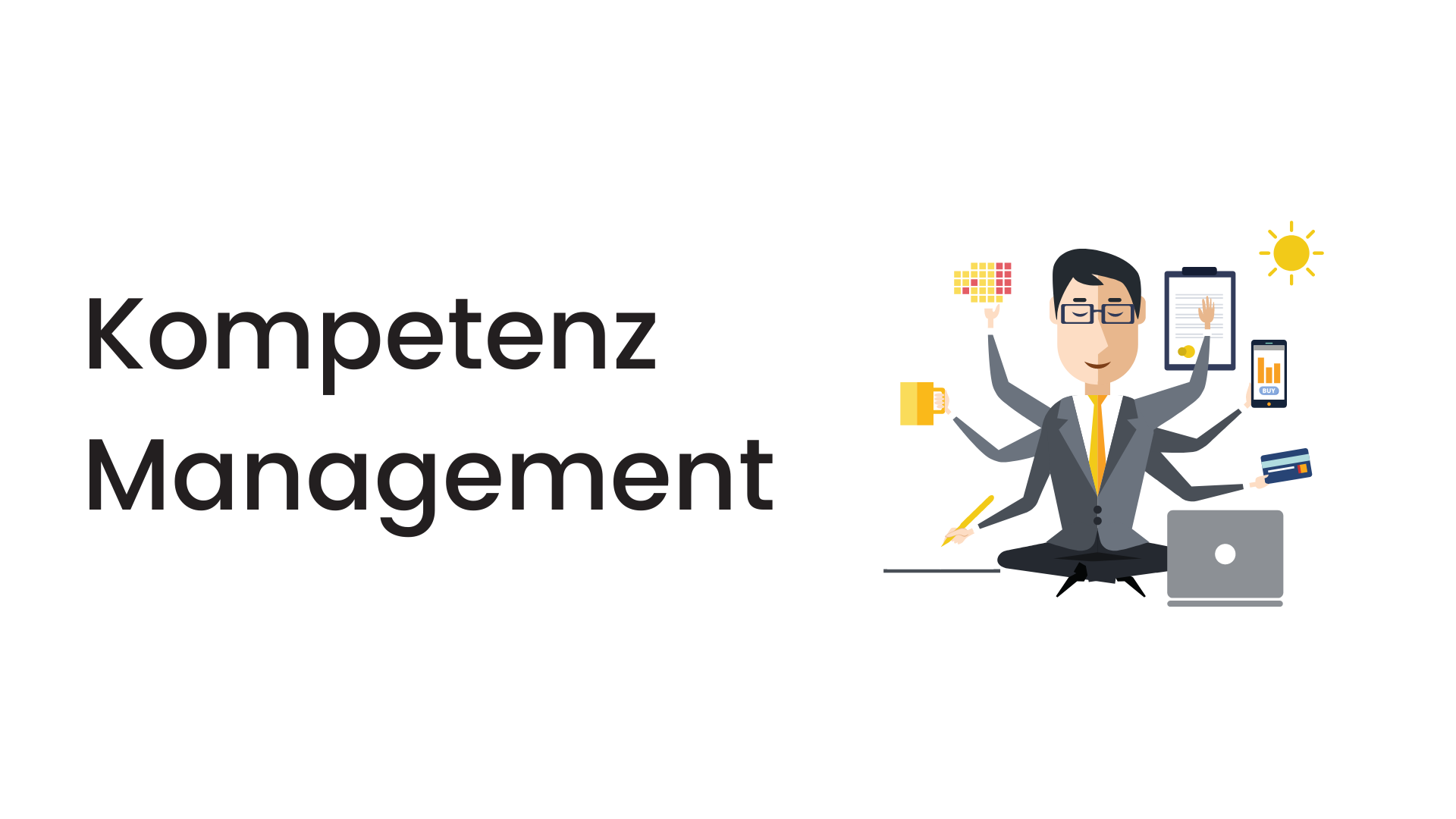 Digital_Coach_Academy_Personal_Branding_Architect_Kompetenz_Management