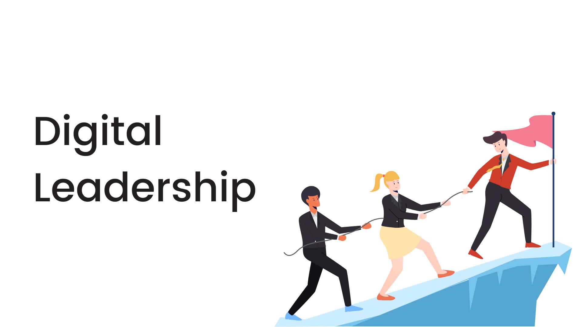 Digital_Coach_Academy_Personal_Branding_Architect_Digital_Leadership