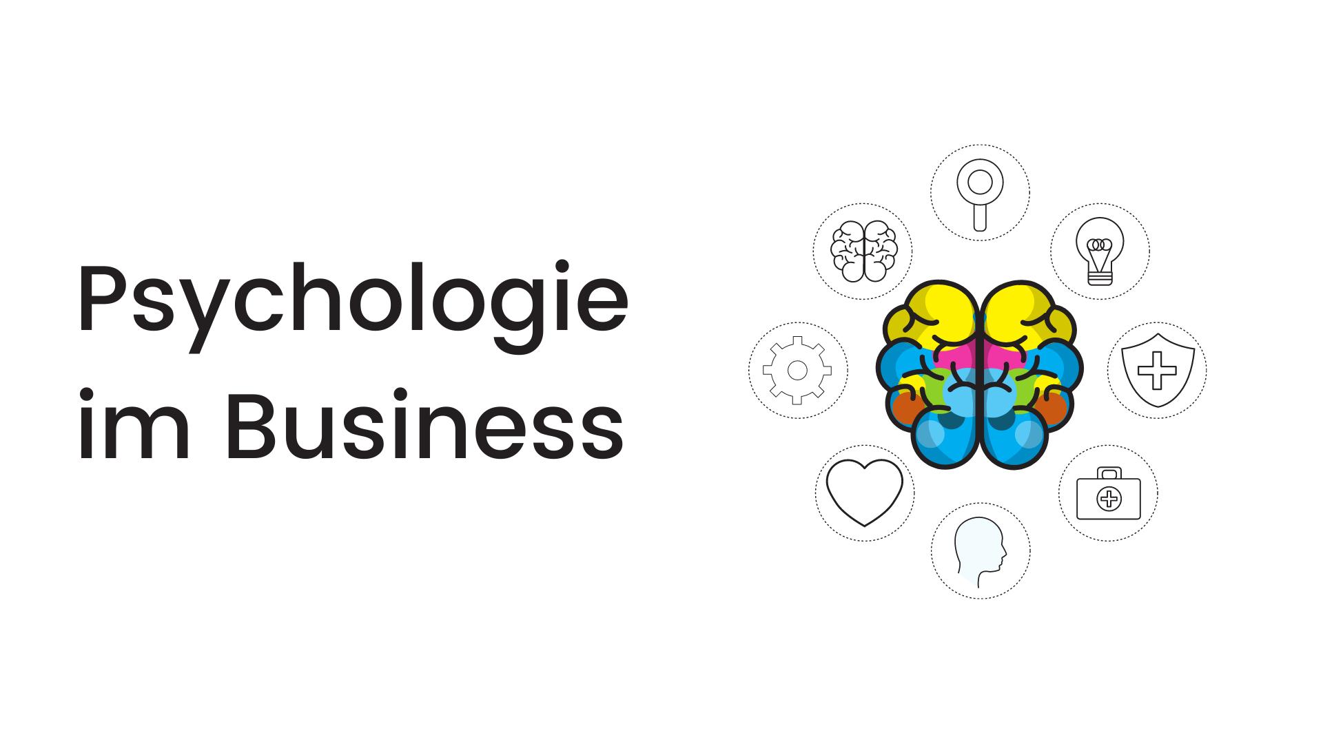 Digital_Coach_Academy_Personal_Branding_Architect_Psychologie