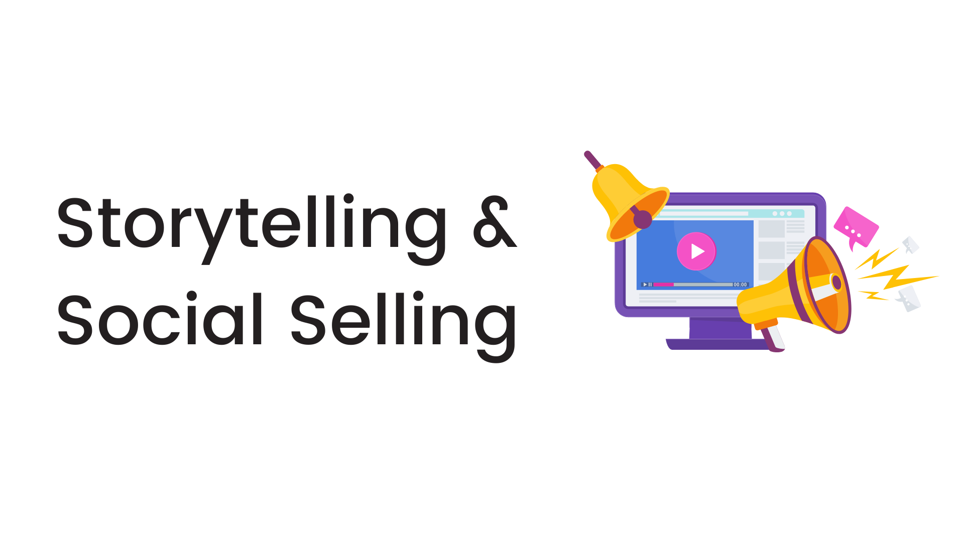 Digital_Coach_Academy_Personal_Branding_Architect_Storytelling_Social_Selling