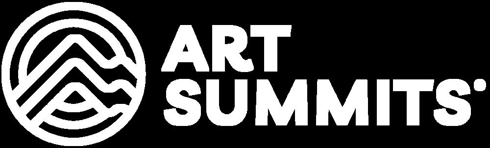 Art Summits logo