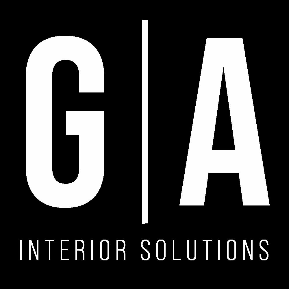 GA Interior Solutions - Professional development for interior designers