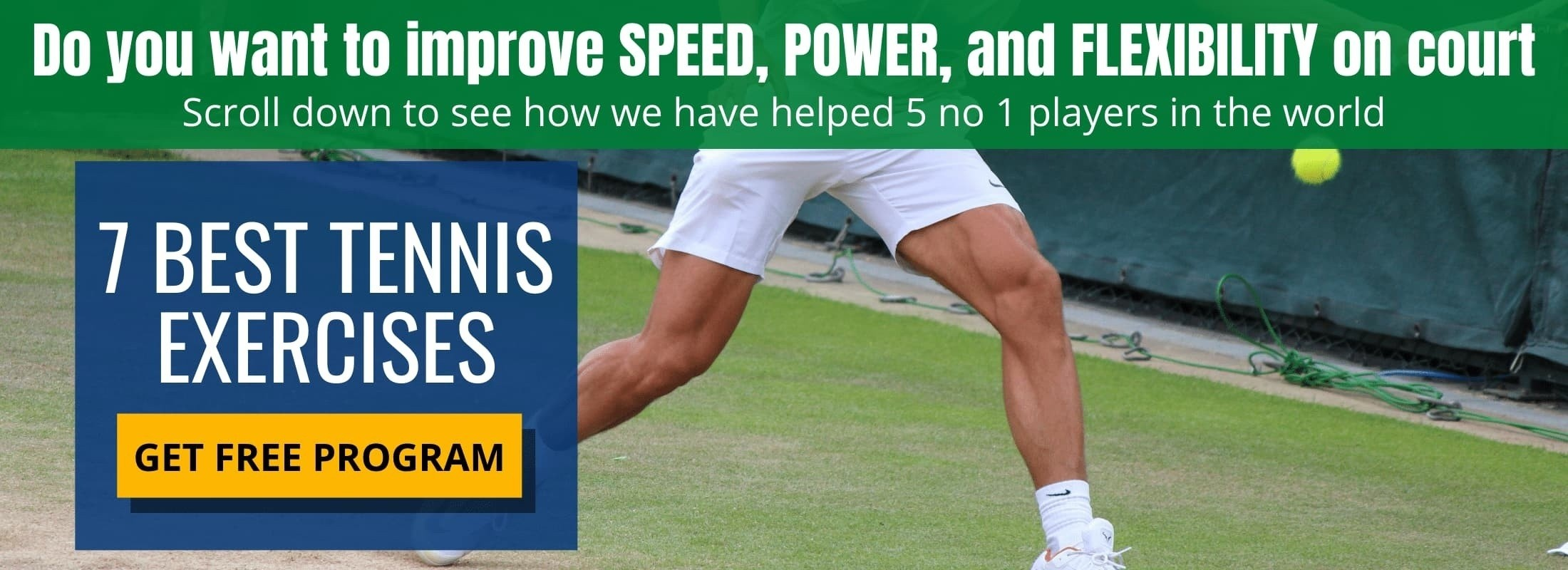 tennis-workout-program