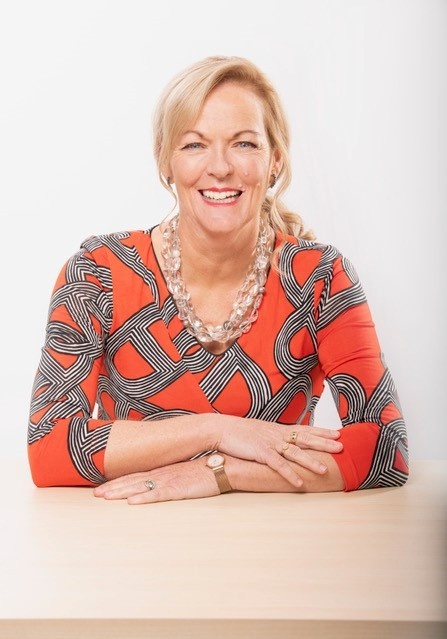 Kaye Frankcom Helping clients in difficult situations Market Savvy webinar