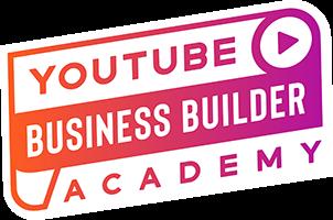 YBBA Logo