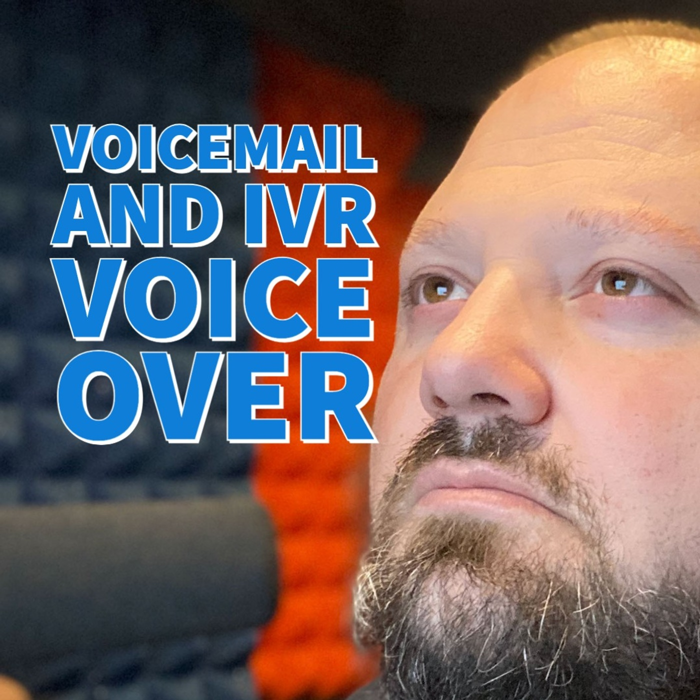 Kqtzmkhdr7uxnbayxa1j movie trailer voice over copy 3