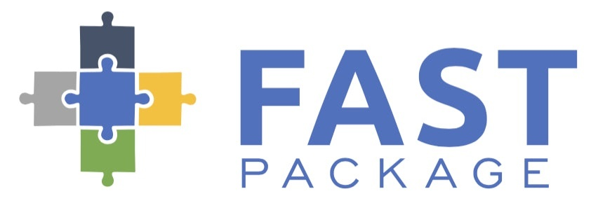 FAST Package