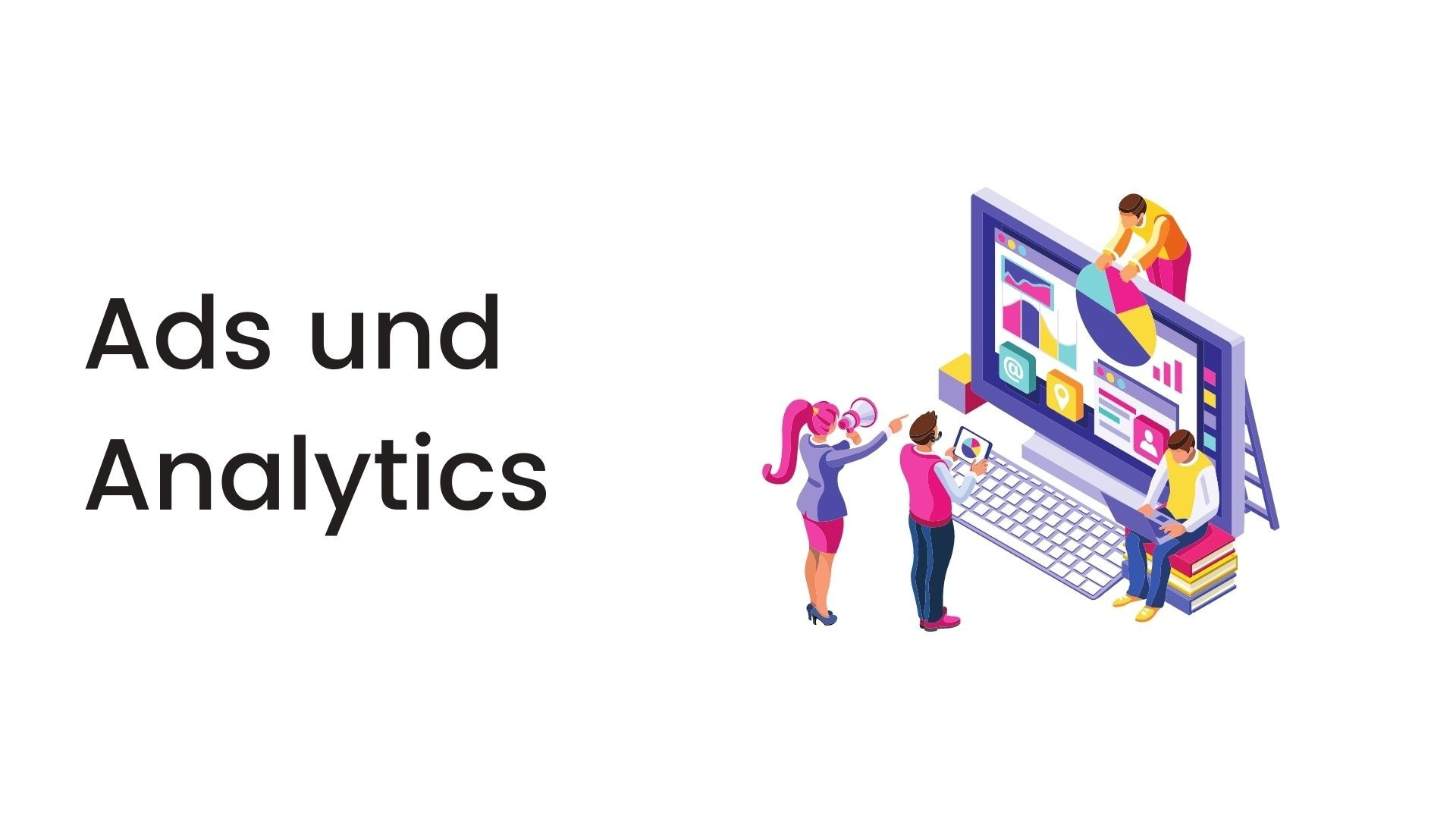 Digital_Coach_Academy_Personal_Branding_Architect_Ads_Analytics