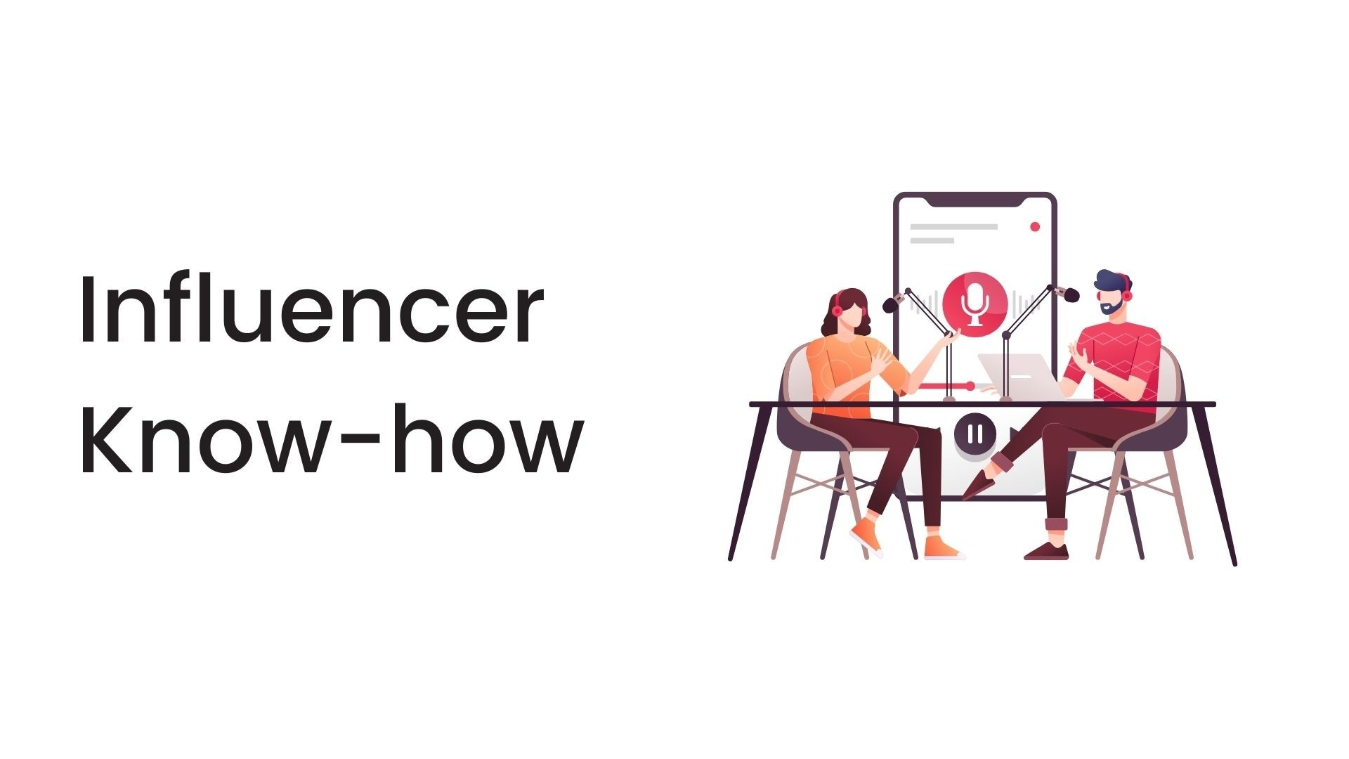 Digital_Coach_Academy_Personal_Branding_Architect_Influencer
