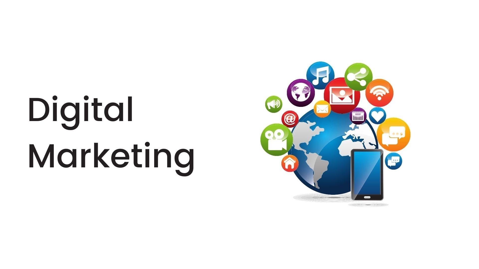 Digital_Coach_Academy_Personal_Branding_Architect_Digital_Marketing