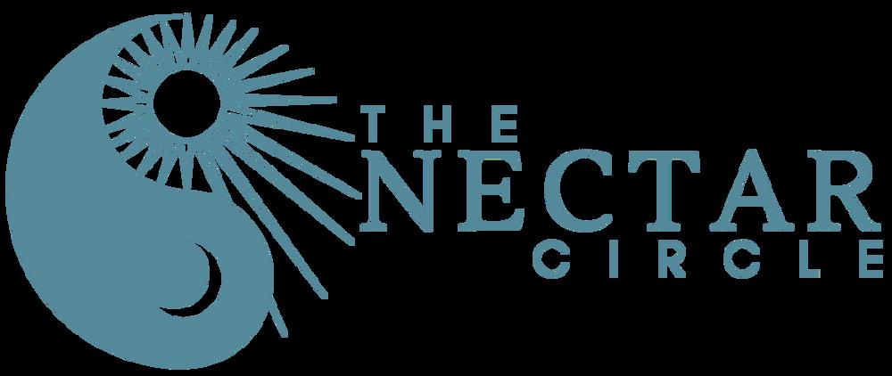 The Nectar Circle