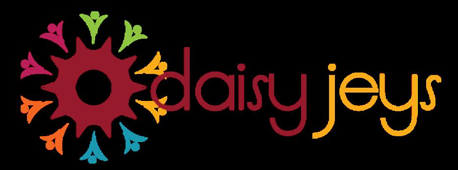 Daisy Jeys