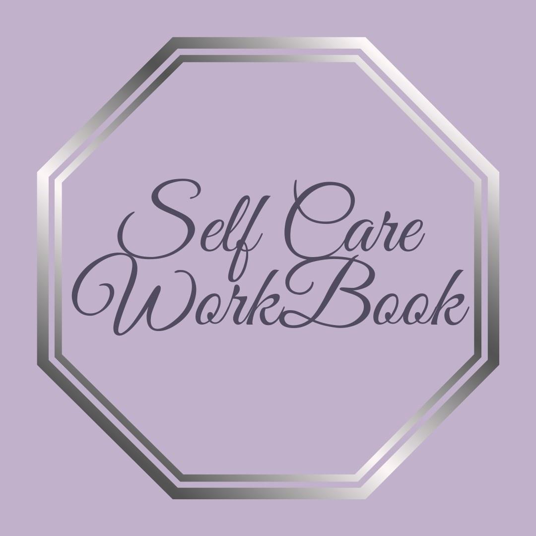 Self-Care Workbook