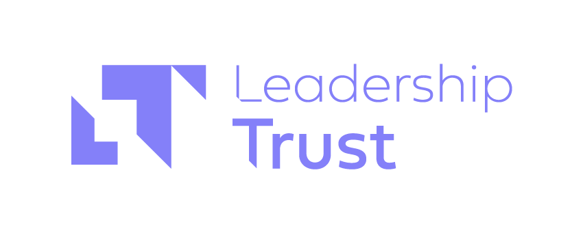 Leadership Trust Logo