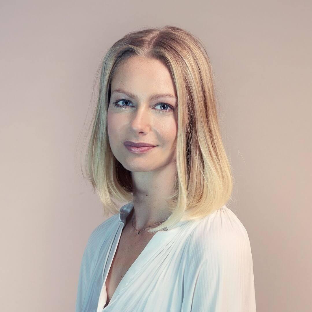 editor Tash Barsby