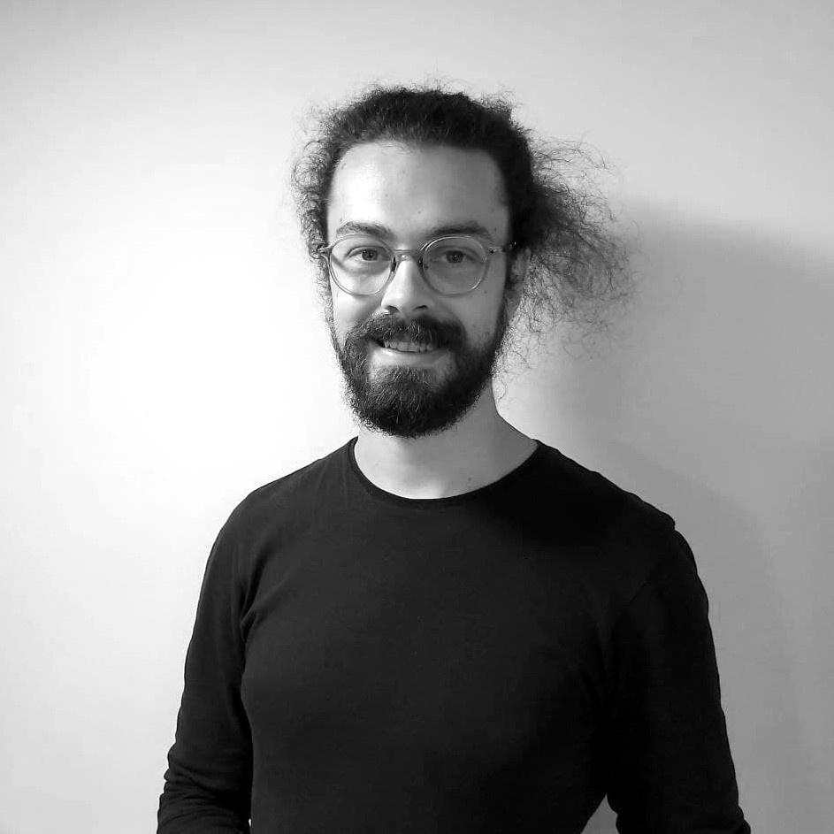 Erindale Woodford, Blender for Parametric Design, Sverchok