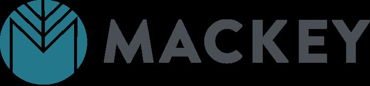 Mackey Advisors