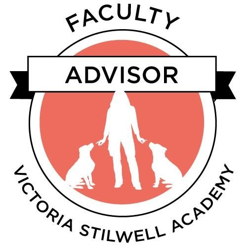 VSA Faculty Advisor