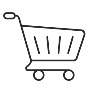 Thrivecart checkout software is a perfect partner with Kajabi