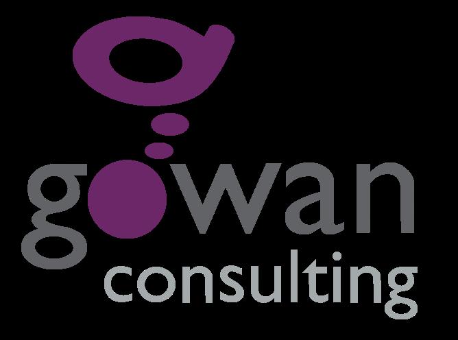 Gowan Logo