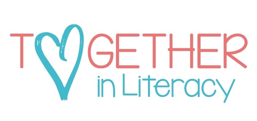 together-in-literacy