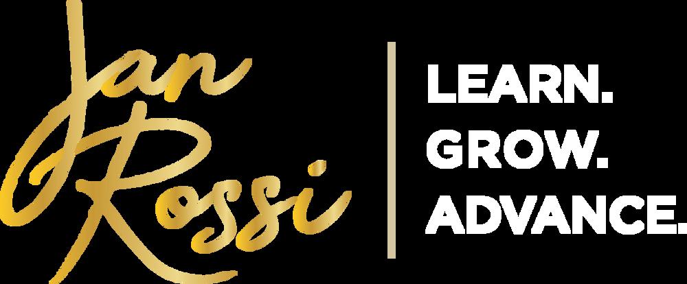 Jan Rossi Marketing Courses