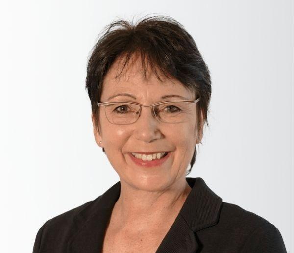 Tanja Schimming