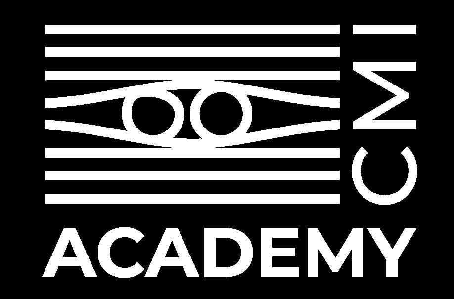 CMI Academy Logo