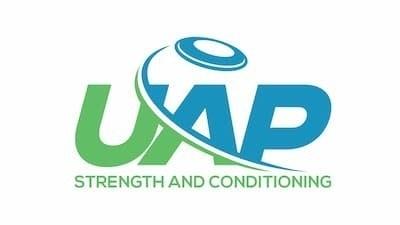Logo for S&C program
