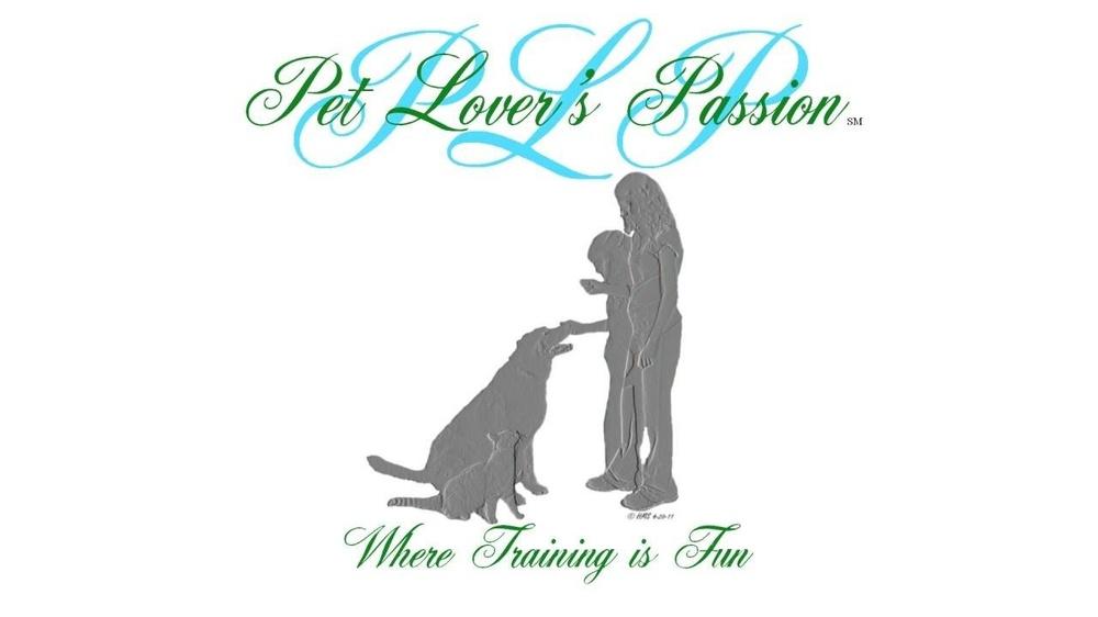 Pet Lover's Passion