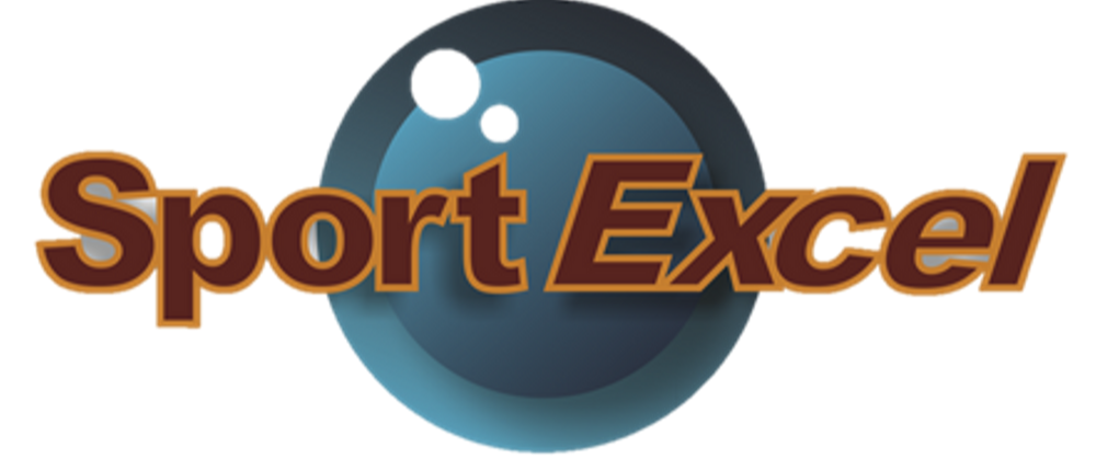 SportExcel Inc.
