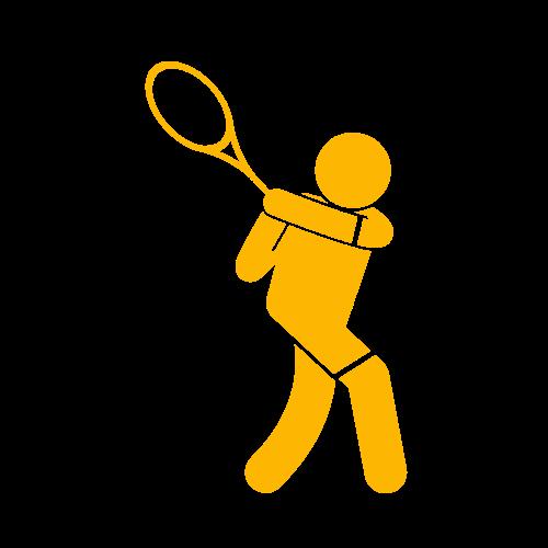 tennis-test-player-5