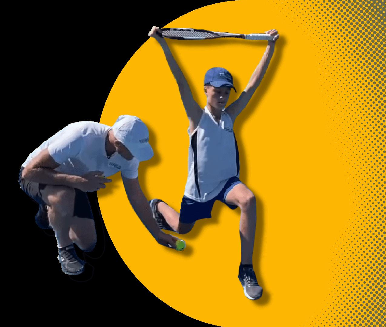 tennis-fitness-benefit