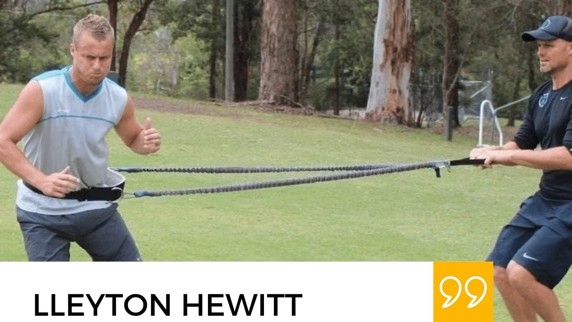 lleyton-hewitt