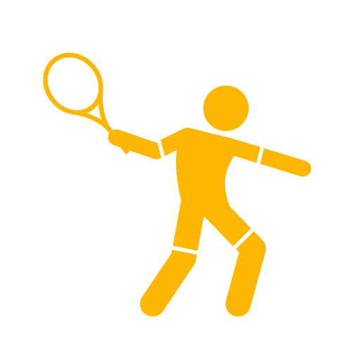 tennis-test-player-4