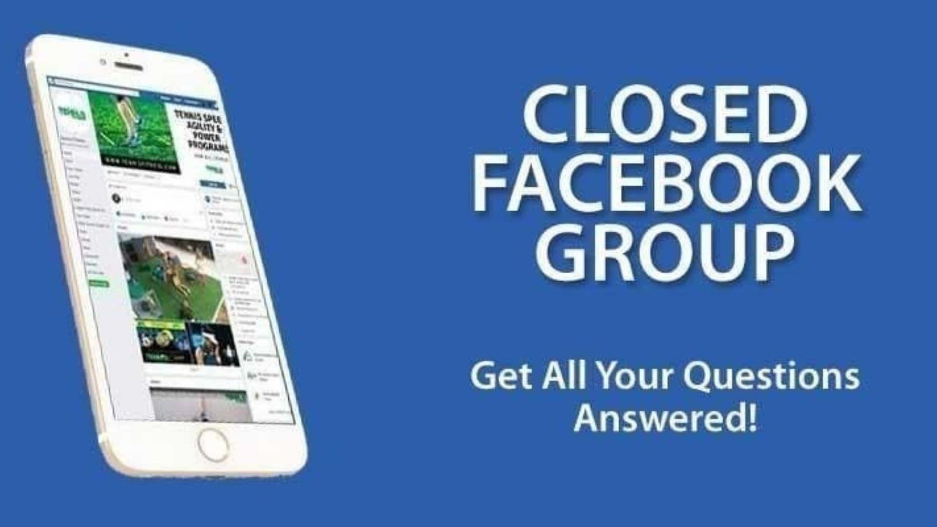 tennis-facebook-group-for-juniors