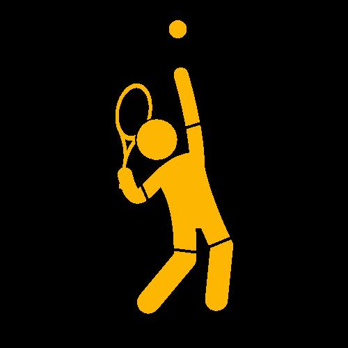 tennis-test-player-1