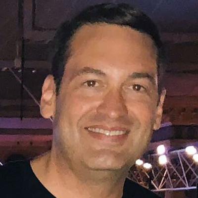 Co-Founder + Producer + YouTube Guy