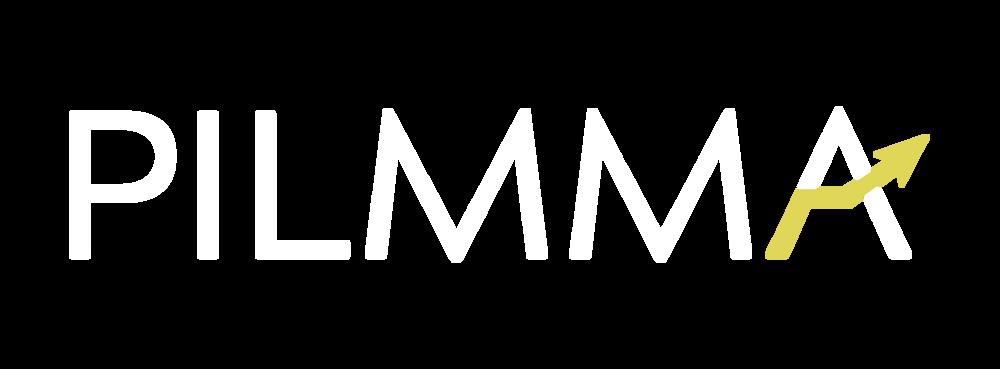 PILMMA Home