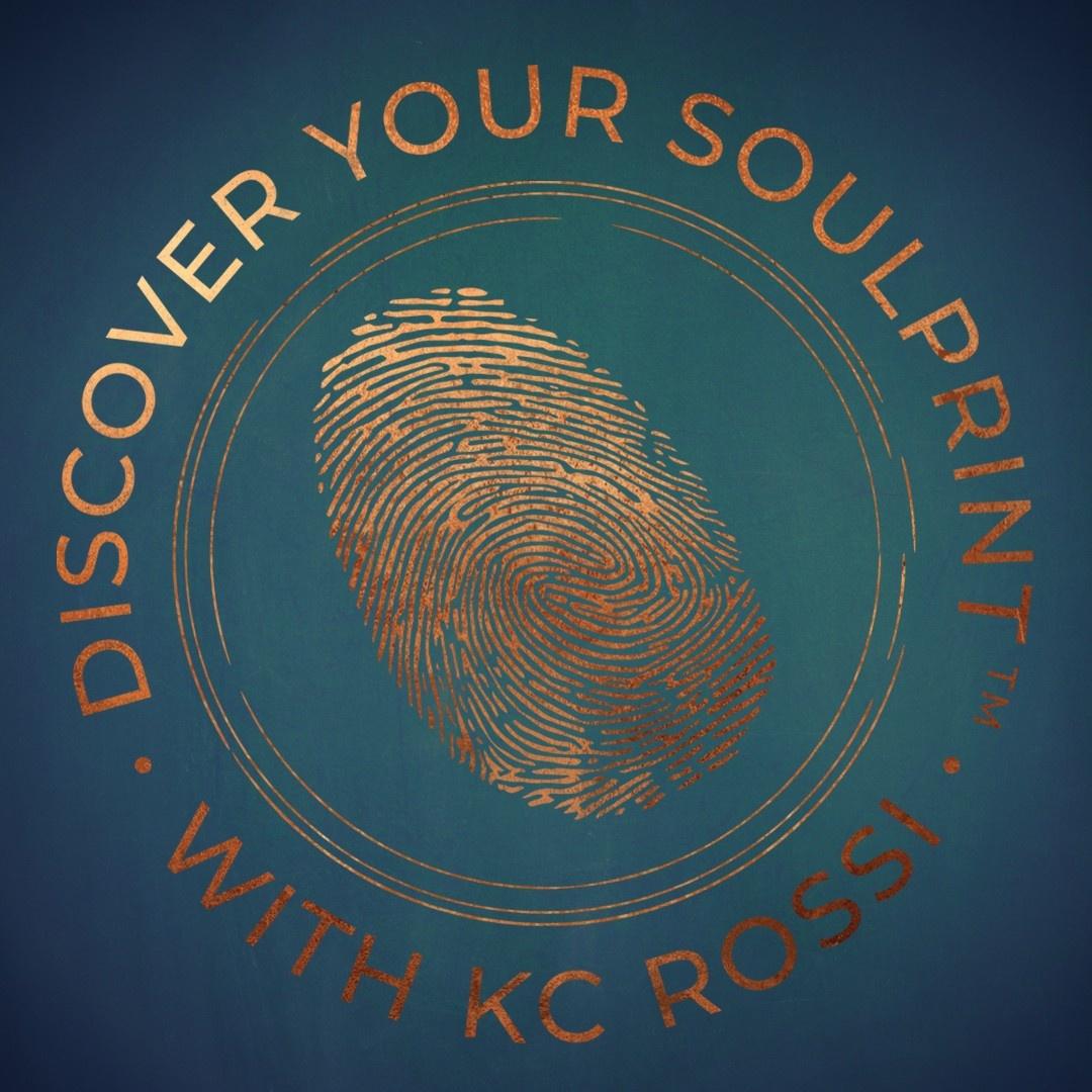 The Soulprint Method® - Group Coaching