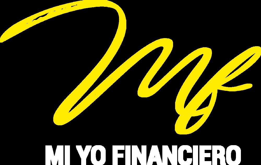 Cursos Finanzas