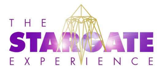 The Stargate Experience