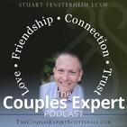 Couples Expert Podcast