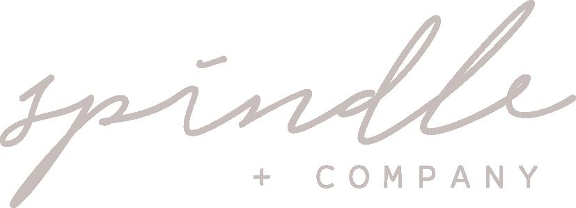 Spindle & Company logo