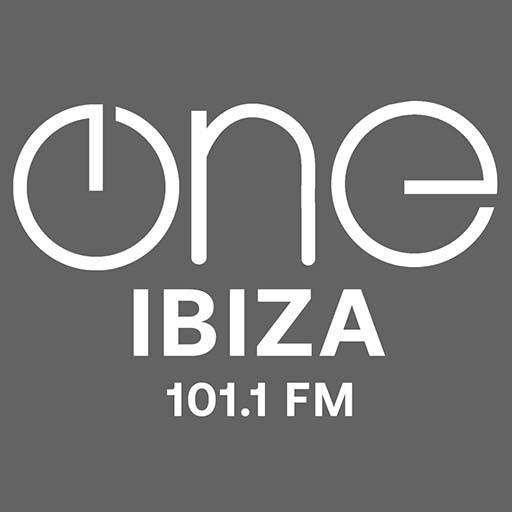 The One Radio