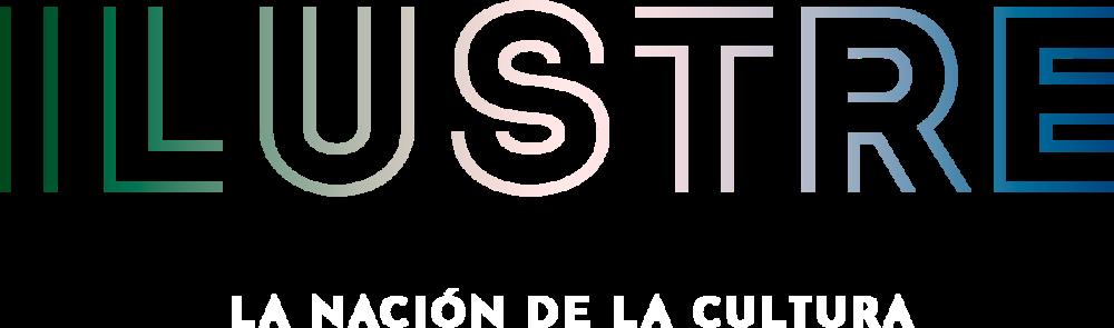 ilustre, cursos, nación de la cultura, cultura en español, cursos online, cultura, apredizaje online, Arte, literatura, cine, historia, Música