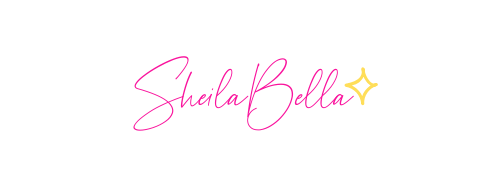 Sheila Bella